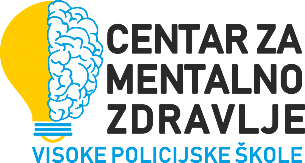 Logo_Savjetovalište_2019__vektori1.png